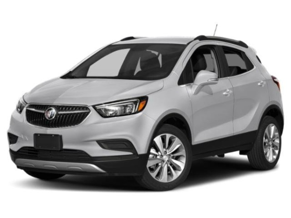 2019 Buick Encore in Old Saybrook, CT