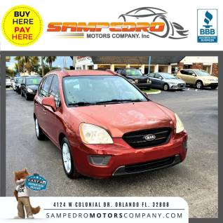 zeiitwmo7osjcm https www truecar com used cars for sale listings kia rondo year 2007