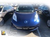 2016 Nissan LEAF S for Sale in Costa Mesa, CA