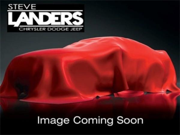 2013 Mercedes-Benz SLK-Class SLK 55 AMG