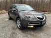 2010 Acura MDX with Technology Package for Sale in Bloomingdale, NJ