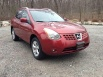 2009 Nissan Rogue SL AWD for Sale in Bloomingdale, NJ