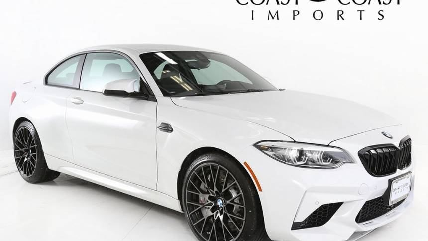 Used Bmw For Sale In Indianapolis In With Photos U S News World Report