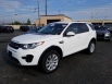 2016 Land Rover Discovery Sport SE for Sale in Indianapolis, IN