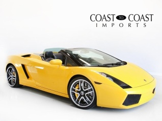 Used Lamborghini For Sale Search 192 Used Lamborghini Listings