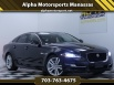 2016 Jaguar XJ R-Sport AWD for Sale in Manassas, VA