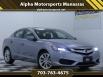 2016 Acura ILX Sedan for Sale in Manassas, VA