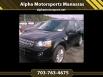 2015 Land Rover LR2 AWD for Sale in Manassas, VA