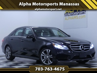 Used Mercedes For Sale >> Used Mercedes Benz For Sale Truecar