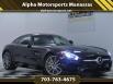 2016 Mercedes-Benz AMG GT AMG GT S for Sale in Manassas, VA