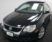 2007 Volkswagen Eos 2.0T DSG for Sale in Stafford, VA
