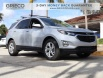 2019 Chevrolet Equinox LT with 2LT FWD for Sale in Delray Beach, FL