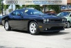2013 Dodge Challenger R/T Manual for Sale in Delray Beach, FL