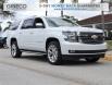 2019 Chevrolet Suburban Premier RWD for Sale in Delray Beach, FL