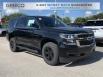 2020 Chevrolet Tahoe LS 2WD for Sale in Delray Beach, FL