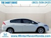 2011 Honda Insight EX for Sale in Winter Haven, FL