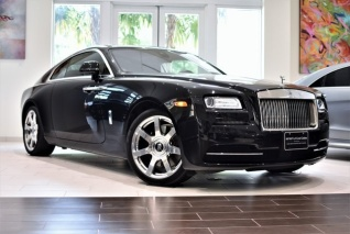used rolls-royce for sale | search 50 used rolls-royce listings