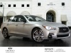 2020 INFINITI Q50 3.0t SPORT RWD for Sale in Coral Gables, FL