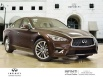 2020 INFINITI Q50 3.0t LUXE RWD for Sale in Coral Gables, FL