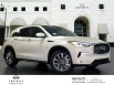 2020 INFINITI QX50 LUXE FWD for Sale in Coral Gables, FL