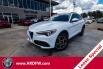 2019 Alfa Romeo Stelvio Sport AWD for Sale in Fort Worth, TX