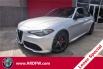 2019 Alfa Romeo Giulia Ti Sport Carbon RWD for Sale in Fort Worth, TX