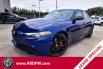 2020 Alfa Romeo Giulia RWD for Sale in Fort Worth, TX
