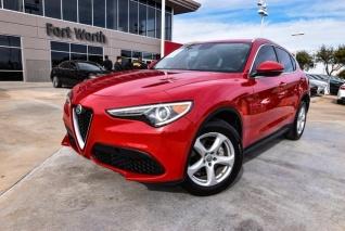 Used Alfa Romeo Stelvio For Sale Search 149 Used Stelvio Listings