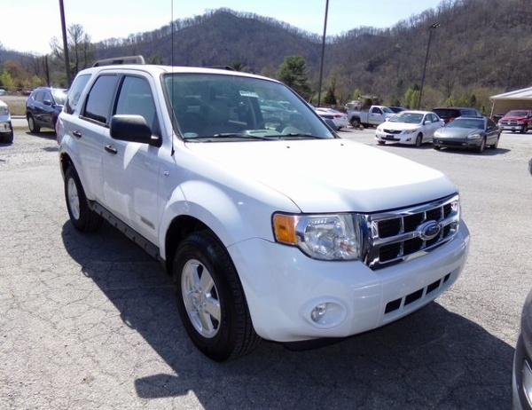Used Cars For Sale Near Paintsville Ky