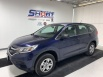 2015 Honda CR-V LX AWD for Sale in Pikeville, KY