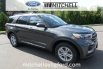 2020 Ford Explorer XLT 4WD for Sale in Windsor, CT