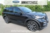2020 Ford Explorer ST 4WD for Sale in Windsor, CT