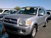 2006 Toyota Sequoia SR5 RWD for Sale in Mesa, AZ