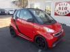 2014 smart fortwo Passion Cabriolet Electric Drive for Sale in Mesa, AZ