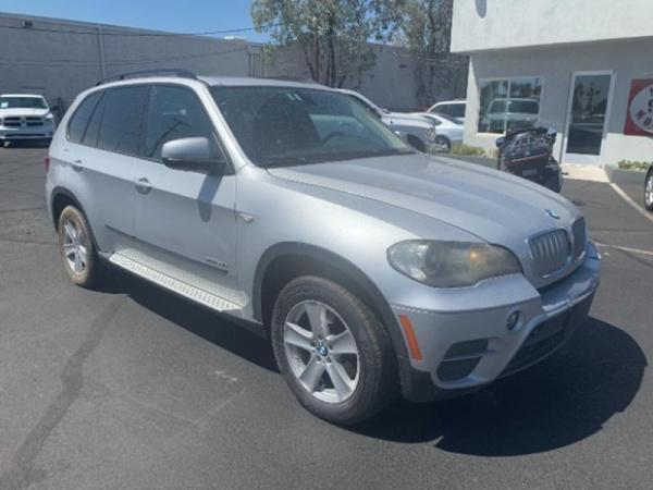 2011 BMW X5 in Mesa, AZ