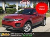 2019 Land Rover Range Rover Evoque SE 5-Door for Sale in Punta Gorda, FL