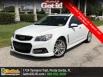 2015 Chevrolet SS SS for Sale in Punta Gorda, FL