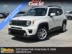 2019 Jeep Renegade Latitude FWD for Sale in Punta Gorda, FL