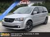 2019 Dodge Grand Caravan SE Plus for Sale in Punta Gorda, FL