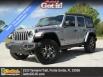 2019 Jeep Wrangler Unlimited Rubicon for Sale in Punta Gorda, FL