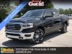 """2019 Ram 1500 Longhorn Crew Cab 5'7"""" Box 2WD for Sale in Punta Gorda, FL"""