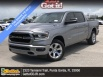 "2019 Ram 1500 Big Horn/Lone Star Crew Cab 5'7"" Box 2WD for Sale in Punta Gorda, FL"