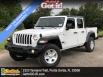 2020 Jeep Gladiator Sport S for Sale in Punta Gorda, FL