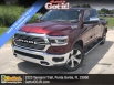 "2019 Ram 1500 Laramie Crew Cab 6'4"" Box 2WD for Sale in Punta Gorda, FL"