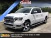 "2019 Ram 1500 Laramie Crew Cab 6'4"" Box 2WD for Sale in Punta Gorda, FL"