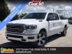 "2019 Ram 1500 Laramie Crew Cab 6'4"" Box 4WD for Sale in Punta Gorda, FL"