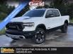 "2019 Ram 1500 Rebel Crew Cab 5'7"" Box 4WD for Sale in Punta Gorda, FL"