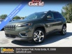 2019 Jeep Cherokee Limited FWD for Sale in Punta Gorda, FL
