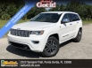2020 Jeep Grand Cherokee Overland 4WD for Sale in Punta Gorda, FL