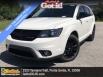 2019 Dodge Journey SE FWD for Sale in Punta Gorda, FL